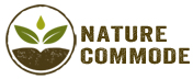 Nature Commode – All Natural Portable Restrooms